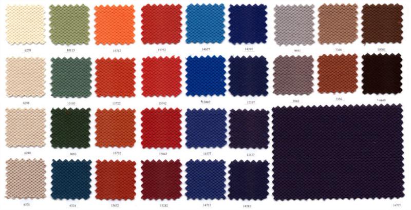proflextex die textilproduktion biete eine vielzahl von. Black Bedroom Furniture Sets. Home Design Ideas